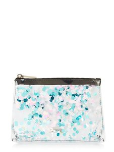 Skinny Dip Zuri Make Up Bag