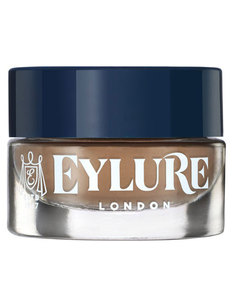 Eyelure Brow Pomade Water Proof Blonde