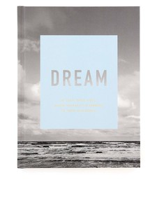Kikki.K Dream Book Inspiration