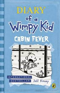 Diary Of A Wimpy Kid Rodrick Rules Diary Of A Wimpy Kid Book 2 9 To 12 Years Kids Teens Books Virgin Megastore