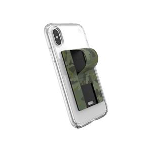 Mobile Phones + Accessories   Electronics & Accessories   Virgin