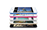 iPod Touch 32GB Pink [6th Generation]