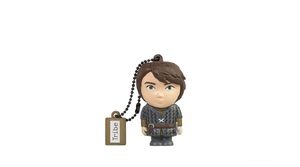 Tribe Game Of Thrones Arya 16GB USB Flash Memory
