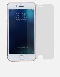 Momax Glass Pro+ 0.3Mm Screen Protector Clear Iphone 7