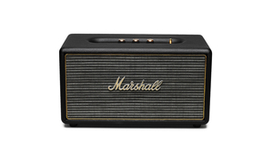 Marshall Stanmore Bluetooth Black Speaker