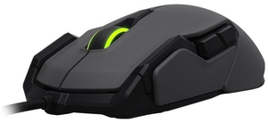 ROCCAT Kova Black Pure Performance Gaming Mouse