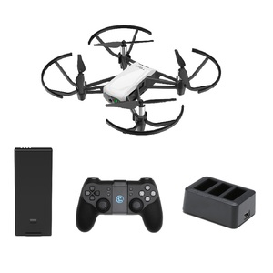 Drones & Toys | Electronics & Accessories | Virgin Megastore