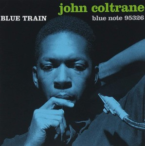 Blue Train (UK)