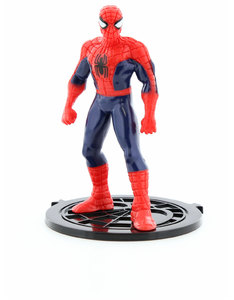 Comansi Spiderman Action Figure