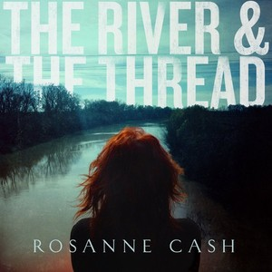 THE RIVER & THE THR