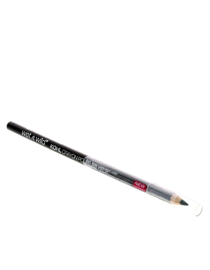Wet N Wild Kohl Liner Pretty In Mink