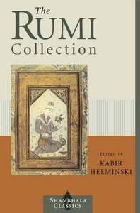 Rumi Collection
