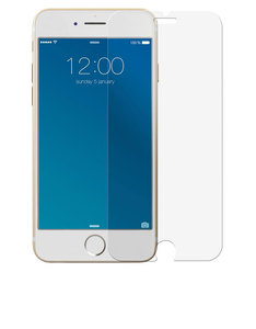 iDeal Glass Screen Protector For iPhone 7