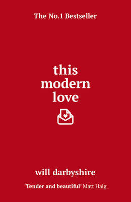 this modern love essays short stories fiction books this modern love