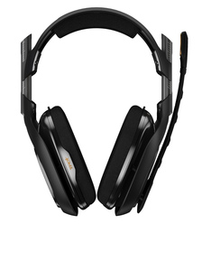 Astro Gaming A40TR Gaming Headset PC