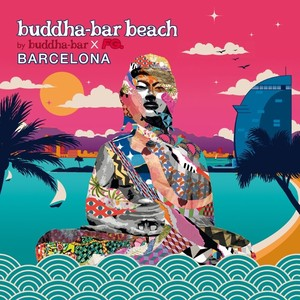 buddha bar album 1999