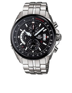 Casio EFR501SP1A Edifice Digital Watch