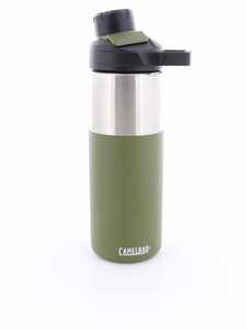 Camelbak Chute Mag Vacuum Insulated Olive 590ml