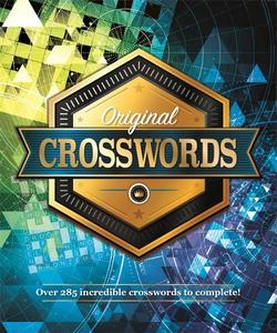 Original Crosswords