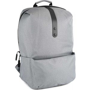 Xiaomi Mi Casual Backpack Grey