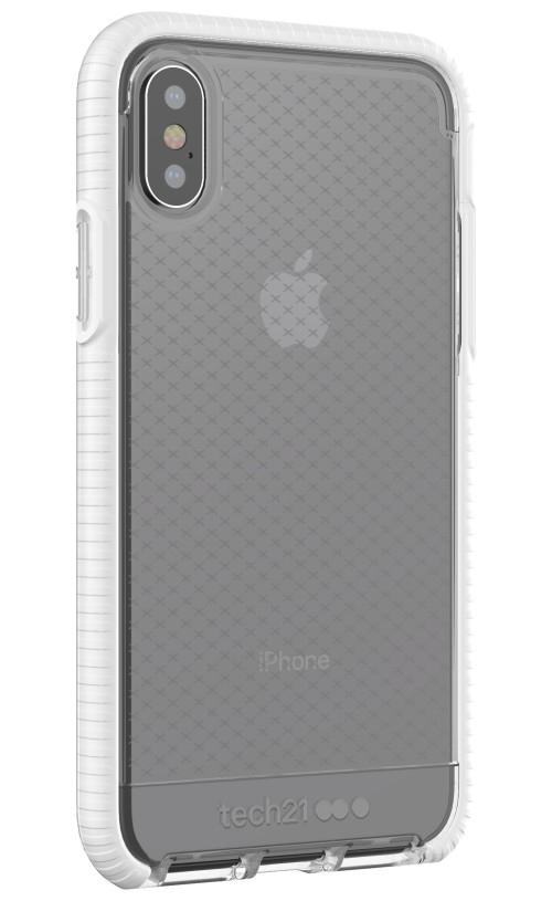 tech21 iphone x case review