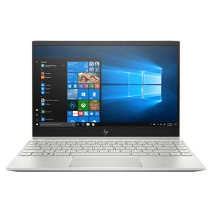 "HP Envy 13-AH1006NE Notebook PC i7-8565U 1.8 Ghz/16GB/512GB SSD/GeForce MX150 2GB/13.3""/Windows 10 Home 64 Bit"