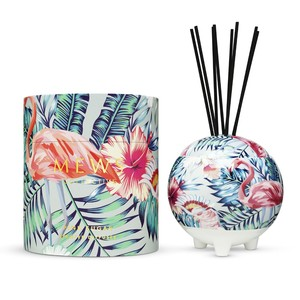 Mews Collective Pink Sugar Diffuser 350ml