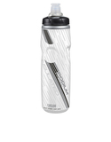 Camelbak Podium Big Chill 25 Oz Carbon Water Bottle