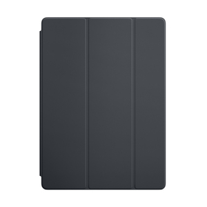 Apple Smart Cover Charcoal Grey for iPad Pro 12.9-Inch