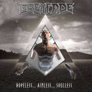 Hopeless Aimless Soulless - Greyfade