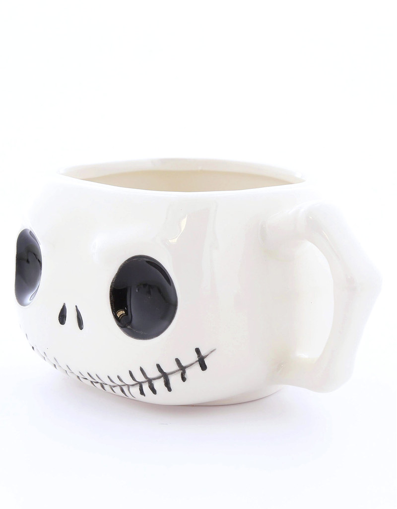 Funko Home Nightmare Before Christmas Jack Mug | Mugs & Tumblers ...