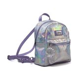 Difuzed Disney Little Mermaid All Over Print Backpack