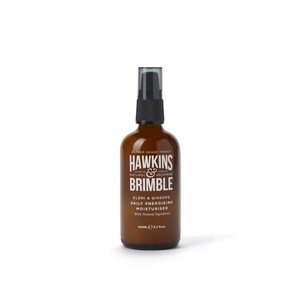 Hawkins & Brimble Natural Daily Moisturiser 100ml