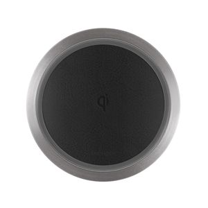 Energea Widisc 10W Wireless Charging Pad