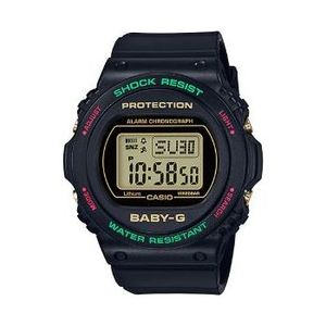 Casio BGD-570TH-1DR Watch