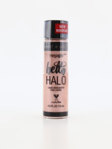 Wet N Wild MegaGlo Liquid Highlighter Halo Gorgeous