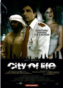 City of Life (Special Edition)