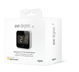 Elgato Eve Degree Connected Weather Station