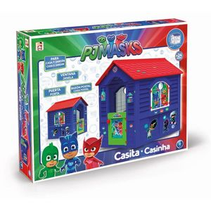 Chicos Pj Masks Play House