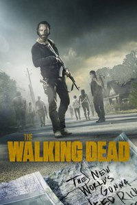 The Walking Dead: The Complete Season 1 [2 Disc Set]
