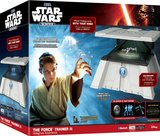 Star Wars Force Trainer The Hologram Experience