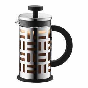 Bodum Eileen Coffee Maker 0.35L