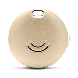 Orbit Gold Key Finder