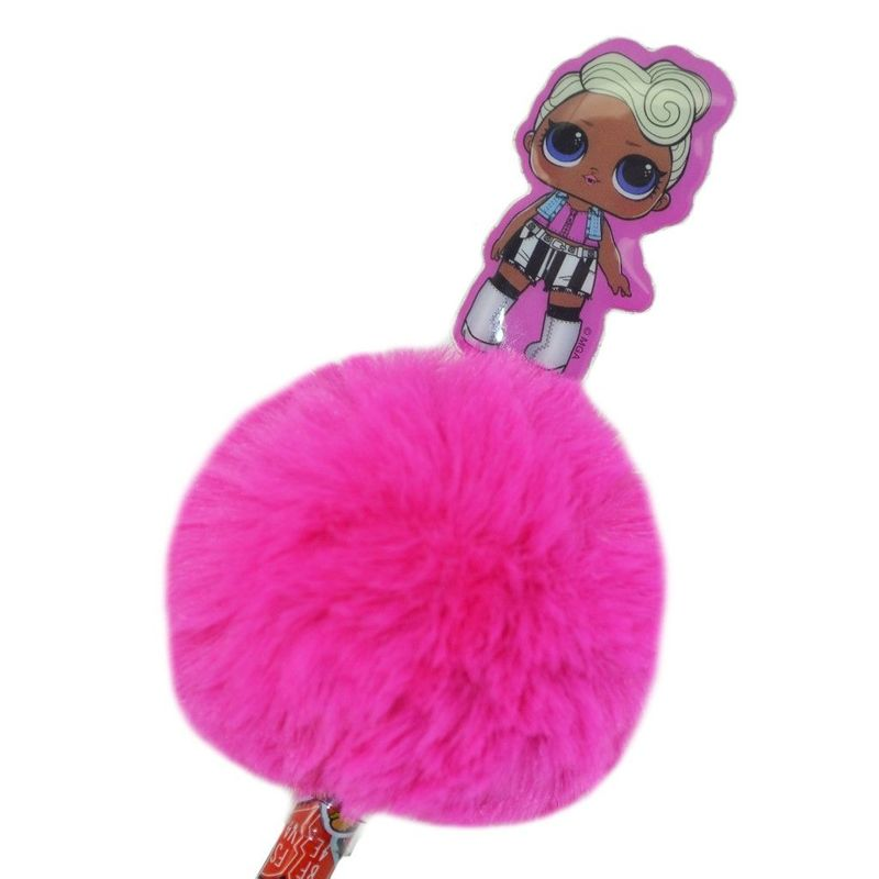 L.O.L. Surprise Pom Pom Pen