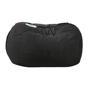 Ariika Big Sac Black Sabia Bean Bag