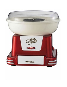 Ariete Party Time Cotton-Candy Maker