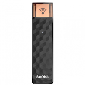 SanDisk 128GB Connect Wireless USB Drive