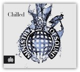 MOS: CHILLED / VARIOUS (UK)