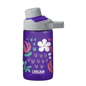 Camelbak Chute Mag Fresh Bunch Bottle .4L