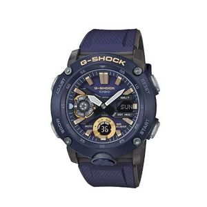 Casio GA-20002ADR G-Shock Watch